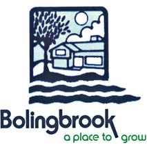 Bolinkbrook