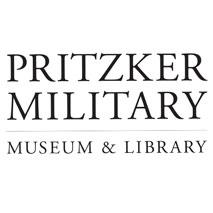 Pritzker Museum